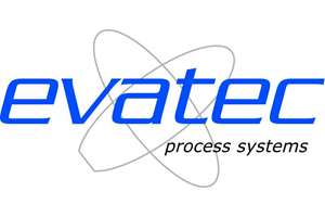 Evatec Advanced Technologies          Evatec AG