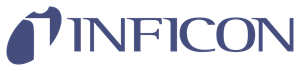 Inficon AG