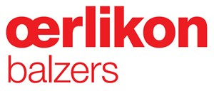 Oerlikon Surface Solutions AG